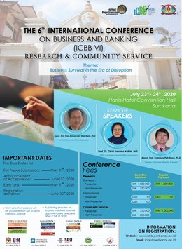 rsz_6th_perbanas_conference