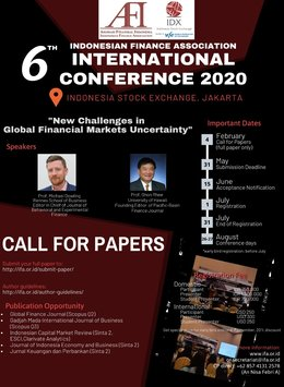 rsz_the_6th_indonesian_finance_association_international_conference